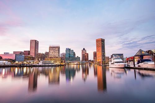 Baltimore_BasvanOort-121