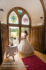 DalhousieCastle-17530111 (Lee Live: Photographer) Tags: bonnyrigg bride ceremony cutingofthecake dalhousiecastle edinburgh exchangeofrings firstkiss flowergirl flowers groom leelive ourdreamphotography pageboy scotland scottishwedding signingoftheregister silhouette wwwourdreamphotographycom