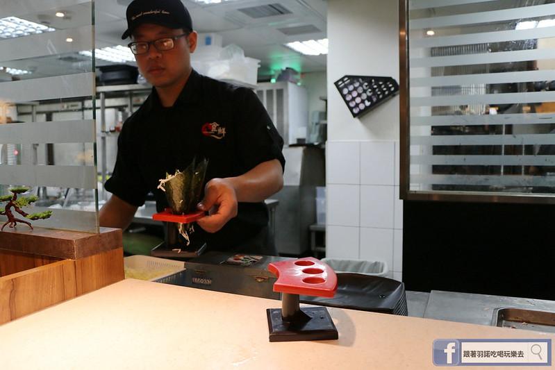 食鮮日式火鍋中山捷運吃到飽49