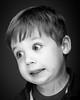 DSCF3442 (djandzoya) Tags: sam blackwhite blackandwhite monochrome studiostrobes whitelightning umbrella candidchildhood candidportrait fujifilm xe2 xf56mm