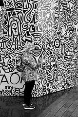 London 2016 (Siegfried Hansen) Tags: leica q leicaq graphic