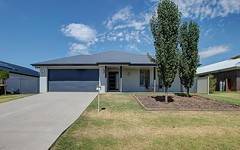41 Kellett Drive, Mudgee NSW