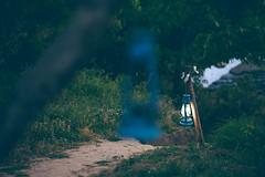 (UrvishJ) Tags: bluemountains mountains himalayas mountainlove layers blue 50shadesfblue travel trans silence meditate indiaig igindia indiaclicks indianphotography culturvation travelgram instatravel ichexplores uttarakhand expedition getty gettyimages gettycontributor gettyimagecontributor trave travelphotography traveldiaries mountain himalaya himalayanrange