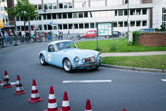 Oldenburger Classic Days - City Grand-Prix-72