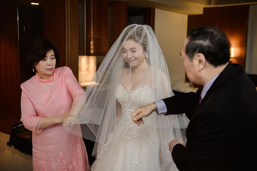 台北婚攝, 守恆婚攝, 婚禮攝影, 婚攝, 婚攝小寶團隊, 婚攝推薦, 遠企婚禮, 遠企婚攝, 遠東香格里拉婚禮, 遠東香格里拉婚攝-17