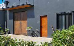 20 Church Street, Wickham NSW