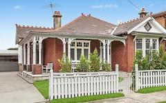 19 French Street, Kogarah NSW