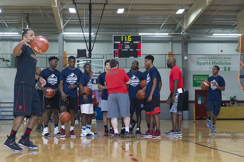 """170610_USMC_Basketball_Clinic.181 • <a style=""""font-size:0.8em;"""" href=""""http://www.flickr.com/photos/152979166@N07/34901393360/"""" target=""""_blank"""">View on Flickr</a>"""