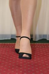 IMG_3977.jpg (pantyhosestrumpfhose) Tags: pantyhose strumpfhose nylony tights collant collants nylonfeet nylonlegs pantyhosefeet pantyhoselegs shoe schuhe feet legs beine toe strümpfe