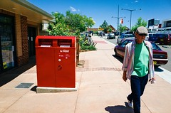 Walking (Markus Jaaske) Tags: portrait city people street travel old vintage outdoor sidewalk urban road fashion adult man lifestyle person photo walk town caucasian walking guy shirt photograph lonely one male tshirt trip outdoors age cap jeans moustache grandfather pensioner handsome sunglasses footpath sneakers stylish elderly retired mature photography senior trendy active retirement