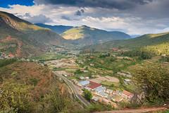 107A1541 (Tarun Chopra) Tags: bhutan canoneos5dsr ef24105mmf4lisusm