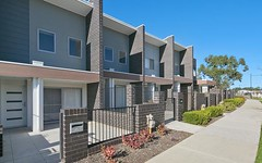 48 Plimsoll Drive, Casey ACT