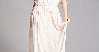 Pinned to Dress on Pinterest