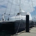 MULTITECH Catamaran 77  2