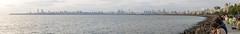 [Group 5]-_DSC8952__DSC8958-7 images (stephane.venzin) Tags: cityscape india maharashtra marinabeach mumbai seascape