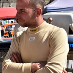 "Borsodnadasd - Balaton Rallye 2017 <a style=""margin-left:10px; font-size:0.8em;"" href=""http://www.flickr.com/photos/90716636@N05/34928822466/"" target=""_blank"">@flickr</a>"