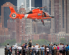 2017 Fleet Week - U.S. Coast Guard Helicopter over the Hudson River, New York City (jag9889) Tags: 2017 2017fleetweek 2017fleetweeknewyork 20170528 aircraft airplane architecture batteryparkcity building celebration copter demonstration fleetweek gardenstate heli helicopter helikopter house hudsoncounty hudsonriver jerseycity lsp libertystatepark lowermanhattan manhattan nj ny nyc newjersey newyork newyorkcity orange outdoor park people rescue river seaservices search skyscraper transportation uscoastguard usmarines usnavy usa unitedstates unitedstatesofamerica water waterway jag9889
