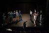 (ATheatreS) Tags: theatre pyt pragueyouththeatre theatreschool rehearsals teatro ensayos escueladeteatro interpretación divaldo theatrephoto