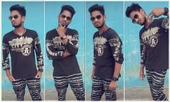 Chaitan Deep (Chaitan Deep) Tags: chandu aamir khan chtn deep smartboy mandel gaon odisha aaimiran latest styles srk bollywood super cute smile cover hero ollywood star bhai handsome smart