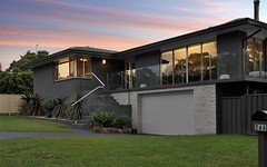 266 Illaroo Road, North Nowra NSW