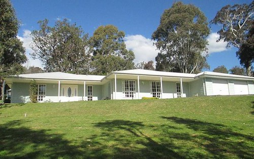 151 Dwyers Creek Road, Moruya NSW 2537