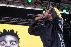 Amine (waltzcore) Tags: amine mnstatefairgrounds soundset soundset2017 statefairgrounds hiphop livemusic rap