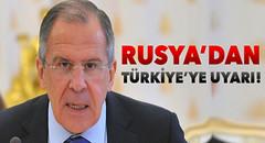 Rusya, Cruise Füzeleri Fırlatmadan Türkiye'yi Uyardı (istekocaeli) Tags: abd elbab fıratkalkanıharekatı füze ışid istekocaeli kocaeli kocaelihaber rakka rusya rusyasavunmabakanlığı suriye türkiye uyarı