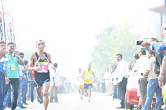 marathon-2013-00146