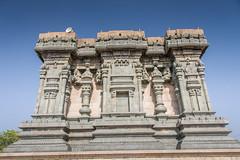 Dichpalli_05 (SaurabhChatterjee) Tags: adilabad andhra ram rama saurabhchatterjee siaphotography siaphotographyin telengana temple village nizamabad