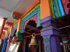 Sri Sadguru Samartha Narayana Maharaj Ashram Harihara  Photography By Chinmaya.M (31)