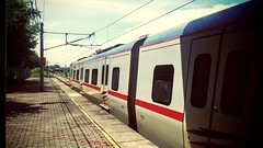 https://foursquare.com/v/ktm-line--seri-setia-station-kd07/4cc76c0394e1a09361a3918b #train #railway #travel #holiday #Asian #Malaysia #selangor #petalingjaya #serisetia #火车 #火车站 #旅行 #亚洲 #度假 #马来西亚 #雪兰莪 #八打灵再也 #KTMB