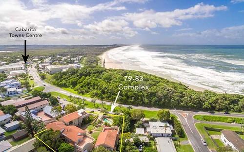 8/79- 83 Tweed Coast Road, Cabarita Beach NSW