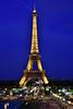DSC_2470_Paris-393 (harmonic_minor) Tags: france paris 法國 巴黎