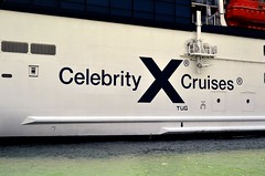 CELEBRITY REFLECTION (Yeagov C) Tags: 2017 barcelona catalunya vaixell creuer celebrityreflection valletta celebritycruises port portdebarcelona