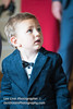 DalhousieCastle-17530097 (Lee Live: Photographer) Tags: a6300 bonnyrigg bride dalhousiecastle edinburgh flowergirl groom leelive ourdreamphotography pageboy piper rings scotland scottishwedding sony whisky wwwourdreamphotographycom