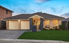 5 Glatton Road, Glenfield NSW