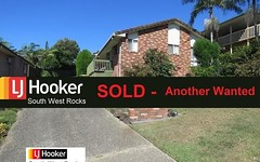 2/5 Government Road, South West Rocks NSW