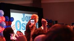 JonOssoff-June20 (19)