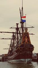 Batavia ship