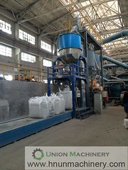 1000kg Cattle Feed Bags (packing flour) Tags: filling machine packing 5kg 1kg 20kg 10kg 25kg 50kg