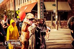 ZombieWalk2017-123 (Muncybr) Tags: brianmuncy photographedbybrianmuncy zombiewalkcolumbus zwcolumbus 2017 downtown oh ohio columbus columbusohio muncybryahoocom zombie zombies zombiewalk zombiewalkcolumbuscom