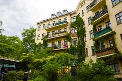 DSC_9852-46 (kytetiger) Tags: berlin scheunenviertel rosenthaler str