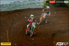 Motocross4Fecha_MM_AOR_0502