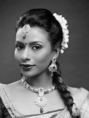 Bollywood Actress SALIYA Hot Photos Set-2 (98)