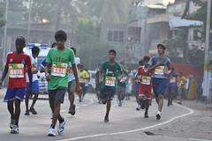 marathon-2013-0042