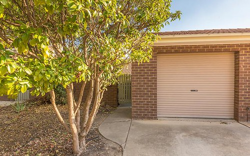 6/15 Mansfield Place, Phillip ACT 2606