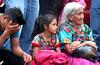 Dolor y esperanza (angelmarioksherattoflores) Tags: dolor indígenas guatemala chiapas pobreza marginación
