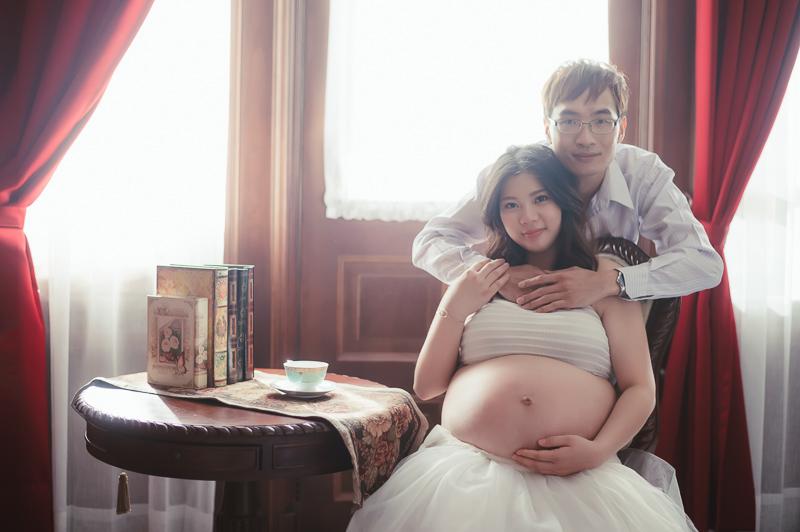 孕婦寫真愛情街角sam33