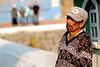 Pobreza y alcoholismo (angelmarioksherattoflores) Tags: alcoholismo gente pobreza marginación indígenas