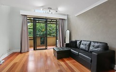 21/5-17 Pacific Highway, Roseville NSW